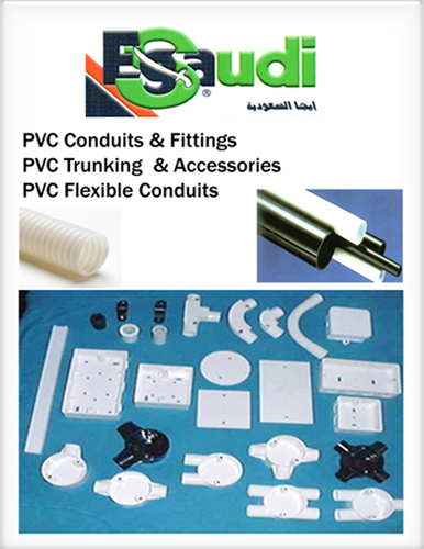 wireman pvc conduit catalogue pdf