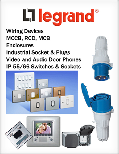 halwachi products rh halwachi com wiring devices legrand wiring accessories legrand